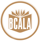 BCALA, BiblioBoard Launch Self-Publishing Award