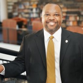 ALA Ethnic Affiliates Form Joint Council of Librarians of Color