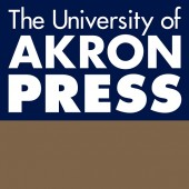 Crossed Signals for University of Akron Press