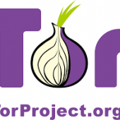 New Hampshire Library Reaffirms Tor Project Participation