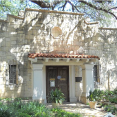 Daughters of the Republic of Texas Retain Control of Alamo Library Collection—for Now