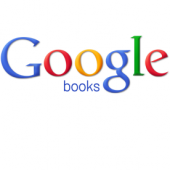 U.S. Appeals Court Rules Google Book Scanning Is Fair Use