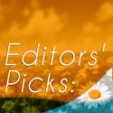 Editors' Picks: Your Next Big Reads from HarperCollins and Penguin Random House