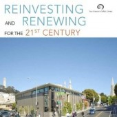Report Details ROI on 14 Years of Citywide Library Improvement