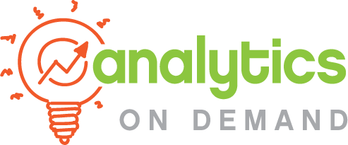 14M-GL0452 Analytics On Demand logo_final_72dpi