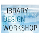 LJ Leads the Change with Its Library Design Workshop