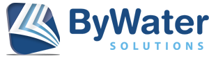 ByWater Solutions logo