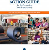 Aspen Institute Releases New Action Guide for Public Libraries | ALA Midwinter 2016