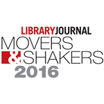 Movers & Shakers 2016