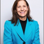 Heather Ketron | Movers & Shakers 2016 – Advocates