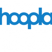 "Latest hoopla Interface Upgrade Includes ""Kids Mode,"" Advanced Search"