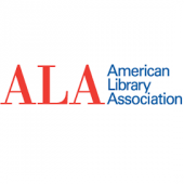 "ALA, Google Launch ""Libraries Ready to Code"""