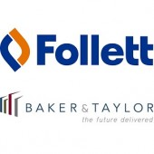 Follett Acquires Baker & Taylor