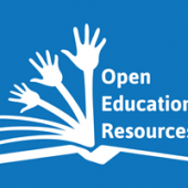 Life Is Like an Open Book | Open Access in Action