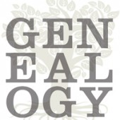 Rooted in Research | Genealogy