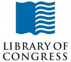 library-congress-logo