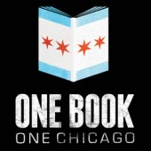 Reading Chicago Reading Wins Start-Up Grant