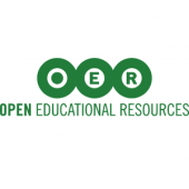 Academic Libraries and Open Educational Resources: Developing Partnerships | ALA Annual 2016