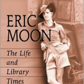 Obituary: Eric Moon, Former ALA President and LJ Editor-in-Chief