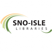 Sno-Isle, OverDrive Test Demand-Driven Ebook Acquisition