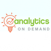 Gale Provides Analytics on Demand to EveryLibrary