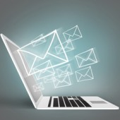 Email is the Key | The Digital Shift