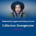 Collection Emergencies: Managing Time Sensitive Projects Successfully Without Losing Your Hat