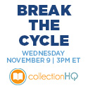 Break the Cycle with Evidence-based Analytics and Selection