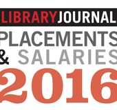 Placements & Salaries 2016: Bouncing Back