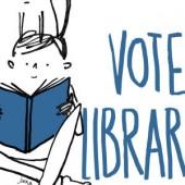 More Wins than Losses for Libraries