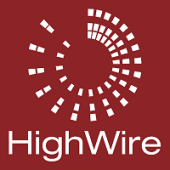 HighWire Press Acquires Semantico