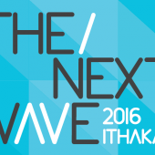 ITHAKA's Next Wave: How Macro Changes in Higher Ed Shape Strategy