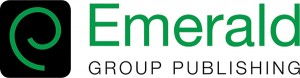 Emerald Group Publishing