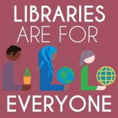 Librarians Mobilize Resources, Information, and Solidarity in Response to New Administration