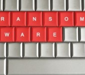 Ransomware Hackers Target Government Offices, Libraries