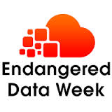 Endangered Data Week Highlights Need for Digital Preservation of Government Data