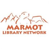 Marmot Launches Digital Archive