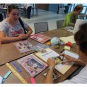 Preserving the Personal Past   Programs That Pop