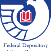 GPO Requests Recommendations to Update Federal Deposit Library Rules