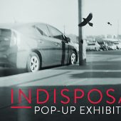 "Kansas City's ""Indisposable"" Street Photographers 