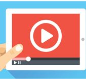 The Academic Mainstream   Streaming Video