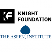 Knight Foundation, Aspen Institute Launch Trust, Media and Democracy Initiative