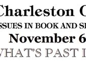 Charleston Conference Preview 2017: The Past is Prologue