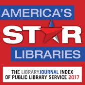 America's Star Libraries: Top-Rated Libraries | LJ Index 2017