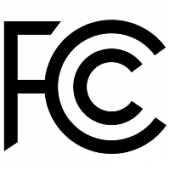 FCC Kills Net Neutrality, Fight Likely to Move to Courts