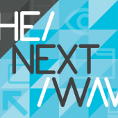 ITHAKA Next Wave Conference Focuses on Higher Ed Challenges