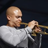 Irvin Mayfield, Ronald Markham Charged in NOPL Fund Mismanagement