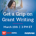 Get a Grip on Grants: From Searching to Spending