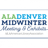 Redefining Libraries, Librarianship, and ALA | ALA Midwinter 2018