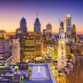 Downtown Philadelphia: Where to Eat, Relax, and Explore